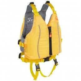 Palm Quest Kids Buoyancy Aid Yellow