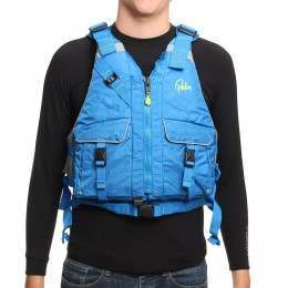 PALM HYDRO TOURING BUOYANCY AID Blue