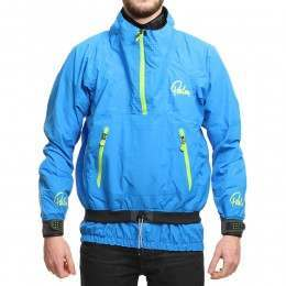 PALM CHINOOK TOURING KAYAK CAG SPRAY JACKET Blue