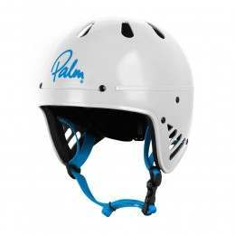 Palm AP2000 Watersports One Size Helmet White