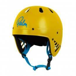 Palm AP2000 Watersports One Size Helmet Yellow