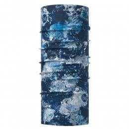Buff Original Winter Garden Blue