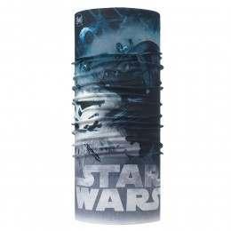 Buff Star Wars Tie Defensor Flint Stone