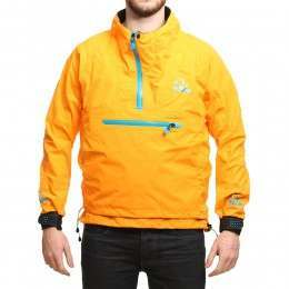 PALM ARCADIA TOURING KAYAK CAG SPRAY JACKET Sherbet
