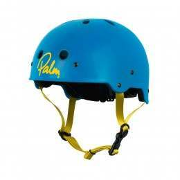 Palm AP4000 Watersports Helmet Blue