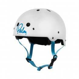 Palm AP4000 Watersports Helmet White