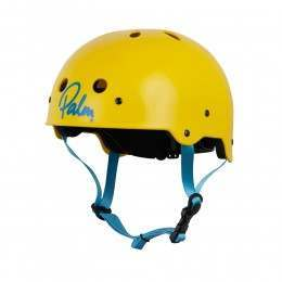Palm AP4000 Watersports Helmet Yellow