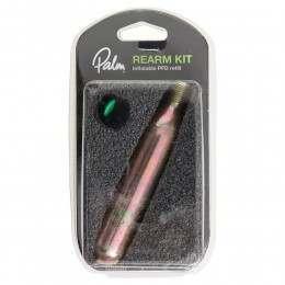 Palm Glide PFD Re-Arming Kit