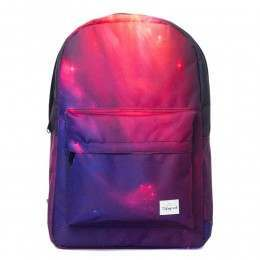 Spiral Phoenix Backpack Multi