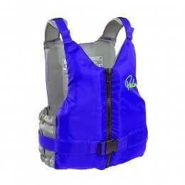 Palm Roam Buoyancy Aid PDF Blue