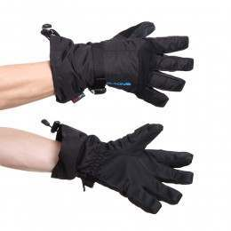 Dakine Scout Snow Gloves Tabor