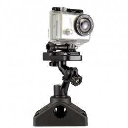 SCOTTY 135 CAMERA / COMPASS MOUNT