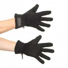 Dakine Belmont Gloves Black