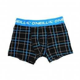 ONEILL BOYS ALL-OVER BOXERS Black Out