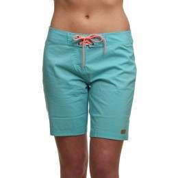 Protest Sporty Boardshorts Atlantis