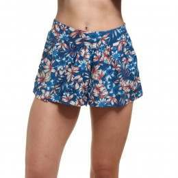 Protest Hallyo Shorts Admiral