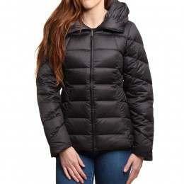 Patagonia Downtown Jacket Black