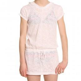 PROTEST GIRLS LIGHTBOWL TUNIC Basic