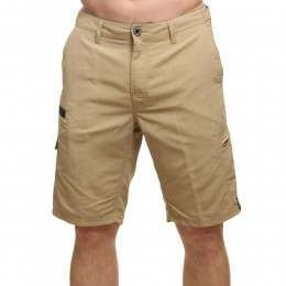 Salty Crew Wheelhouse Shorts Khaki