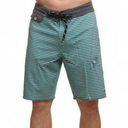 Salty Crew Birds Eye 2 Boardshorts Mint