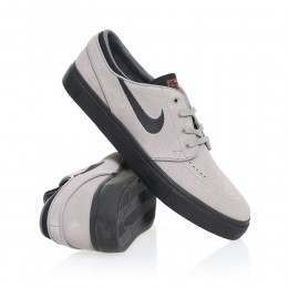 Nike SB Stefan Janoski Shoes Dust/Black