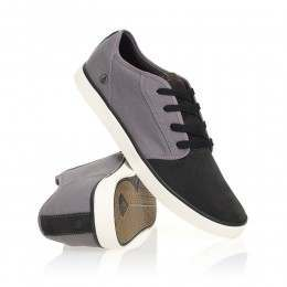 Volcom Grimm 2 Shoes Pewter