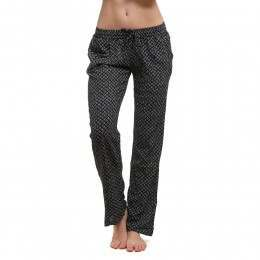 Protest Angelica Pants True Black