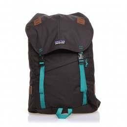 Patagonia Arbor Backpack 26L Ink Black