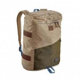 Patagonia Toromiro Backpack El Cap Khaki