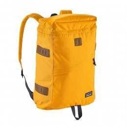 Patagonia Toromiro Backpack Rugby Yellow