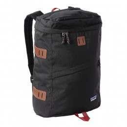 Patagonia Toromiro Backpack Black