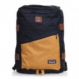 Patagonia Toromiro Backpack 22L Navy Blue