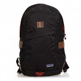 Patagonia Ironwood Backpack 20L Black