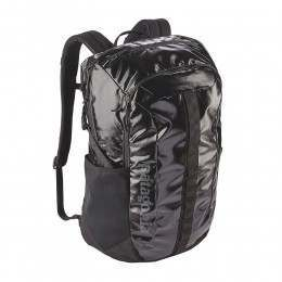 Patagonia Black Hole Backpack 30L Black