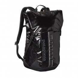 Patagonia Black Hole Backpack 32L Black