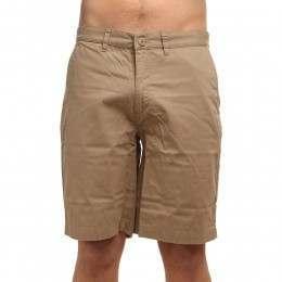 Patagonia All-Wear Shorts Mojave Khaki