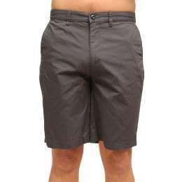 Patagonia All-Wear Shorts Forge Grey