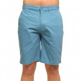 Patagonia All-Wear Shorts Catalyst Blue