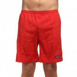 Patagonia Baggies Lights Shorts Fire