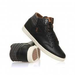 ONeill Raybay Shoes Black
