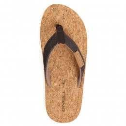 ONeill Hiddie Sandals Choco