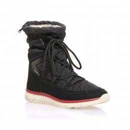 ONeill Zephyr LT Snowboots Black
