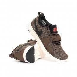 Nike SB Trainerendor Shoes Brq Brown/Black Ivory