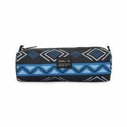 ONeill Pencil Case Black AOP/Blue