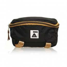 Poler Rover Bag Black