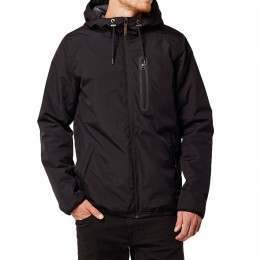 ONeill Illumine Jacket Black Out