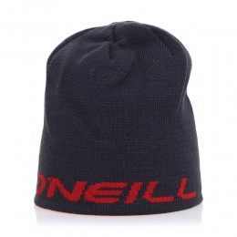 ONeill Direction Beanie Ink Blue