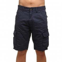 ONeill Complex Cargo Shorts Ink Blue