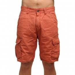 ONeill Complex Cargo Shorts Ginger Spice