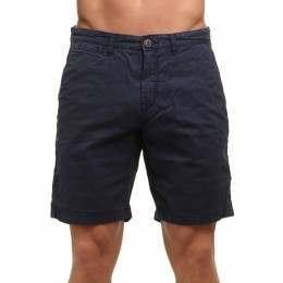 ONeill Friday Night Chino Shorts Ink Blue